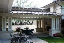House Plans With Breezeway Pin By Vickie Toalson On Farmhouse Pinterest Breezeway