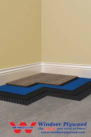 Vinyl Plank Flooring Underlayment Underlayment For Vinyl Plank Flooring Acai Carpet Sofa Review
