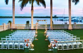 florida destination wedding wedding destination wedding beautiful florida wedding