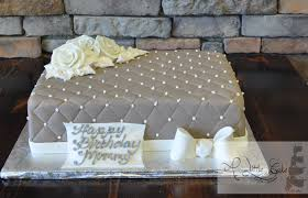 beautiful sheet cakes when budget is an issue even a sheet cake