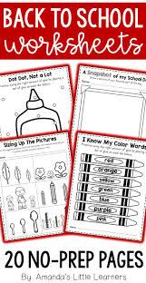 First Grade Math Coloring Worksheets Best 25 Math Coloring Worksheets Ideas On Pinterest Addition
