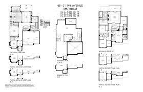 by ideal developments luxury estates homes in markham