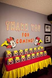 cute idea minnie mouse pinterest cute ideas ideas and mice