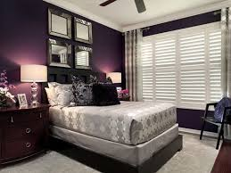 Purple And Black Bedroom Designs - best 25 plum bedroom ideas on pinterest purple accent walls