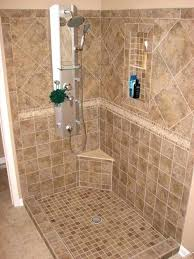 Bathroom Floor Tile Designs Bathroom Tile Images Hermelin Me