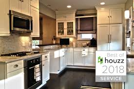 Home Remodeling Archives Kitchen Remodeling Contractor