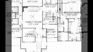 50 lovely tri level house plans free house plans photos free