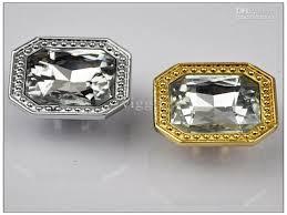 crystal glass kitchen cabinet home design u0026 architecture cilif com