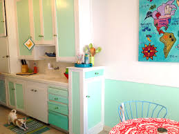 themed kitchen travel themed interior design kitchen make