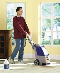 Carpet And Upholstery Cleaning Machines Reviews Carpet Cleaners Best Carpet Cleaning Machines