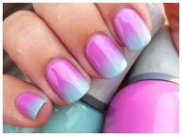 imagenes uñas para decorar diseños faciles para decorar uñas uñas decoradas