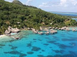 Map Of Bora Bora Best Price On Sofitel Bora Bora Marara Beach Hotel In Bora Bora