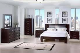 design house furniture galleries designer home furniture for well home designer furniture of best