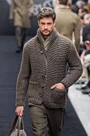 Burgundy Cardigan Mens Best 25 Knit Cardigan Ideas On Pinterest Winter Cardigan