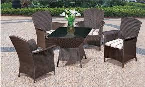 Jewel Osco Patio Furniture Garden Ridge Patio Furniture Garden Ridge Patio Furniture Elegant