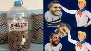 Argentina Memes - argentina no pudo con venezuela 癲pero los memes ganaron por