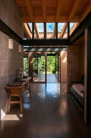 cool house designs 132 best entrance images on pinterest architecture residential