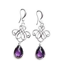 earrings world 21480poster jpg