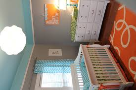 toddler room paint ideas finest toddler boy bedroom paint ideas