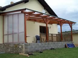 windschutz balkon plexiglas seitenteile