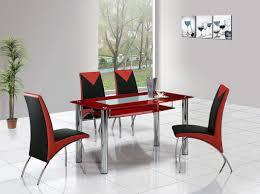 home design 85 captivating contemporary dining room setss