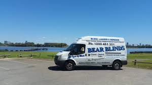 bear blinds clean repair perth blind repair professionals
