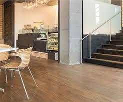 Commercial Hardwood Flooring Commercial Wood Floors Fairfield Get Your Free Design