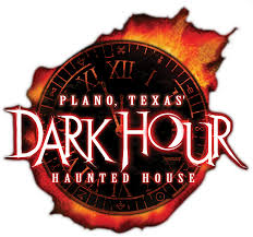 png no background halloween logo products archive dark hour haunted house