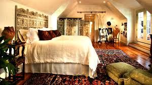 Moroccan Inspired Bedroom Moroccan Style Bedding For Sale Design Canopy Bedroom Duvet