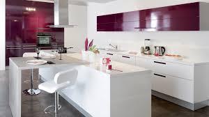 comptoir cuisine montreal prix cuisine equipee ouverte contemporaine cbel cuisines comptoir