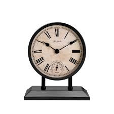 clocks remarkable table clocks for home desk clock android