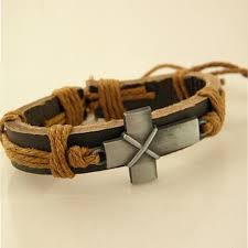 christian bracelet buy cross bracelets online christian cross bracelets free shipping