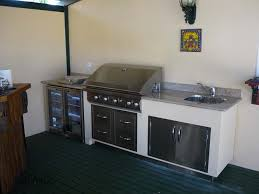 kitchen ideas perth outdoor kitchen cabinets perth home decorating ideas