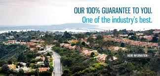 replacement windows san diego trusted company bm windows