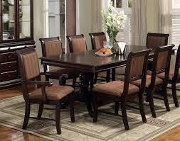 dining room table sets emejing cheap dining room table set pictures rugoingmyway us