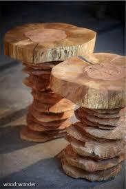 la maison du danemark meuble meubles en bois douglas faits à la main de design danois