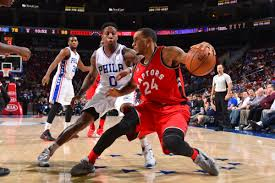 the business the lineup the future all in the mailbag toronto star