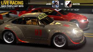 racing rivals for amazon kindle hd u2013 free download games for