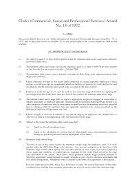 resume objective examples hairdresser resume ixiplay free resume