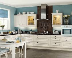 Color Ideas For Kitchen Cabinets Traditional Kitchen Cabinets U2013 Photos U0026 Design Ideas U2013 Decor Et Moi