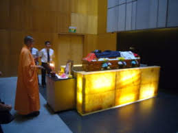 direct cremation direct cremation funeral service funeral packages singapore
