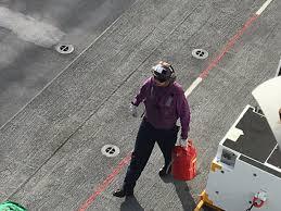 flight deck jerseys business insider
