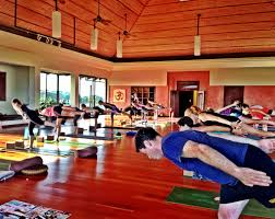july 28 u2013 august 18 2018 costa rica alchemy of yoga rty200