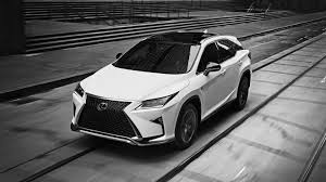 lexus crossover turbo lexus rx 200t revealed in shanghai carrying 2 0l turbo engine