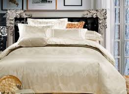 cheap satin bedding sets for sale uk u0026 europe online buy the
