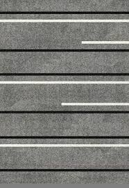 10x10 Outdoor Rug Interior Wonderful Wayfair Rugs Round Clearance Rugs Walmart