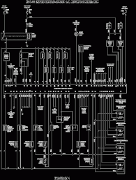 2000 ford expedition wiring diagram u0026 amazing 1998 ford