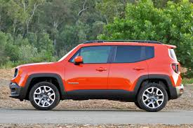 orange jeep 2015 jeep renegade archives autoweb