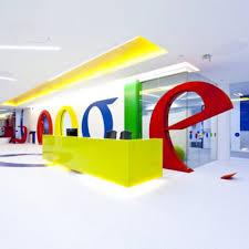 fascinating office interior google tel aviv office office design