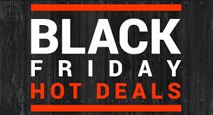 best black friday cyber monday vape deals vapor hq blog news updates u0026 more